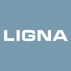 LIGNA_Xing