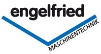 engelfried