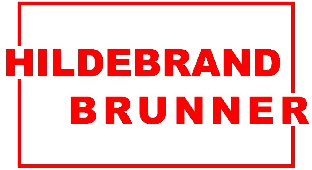 Logo Hildebrand Brunner - Copy (2)