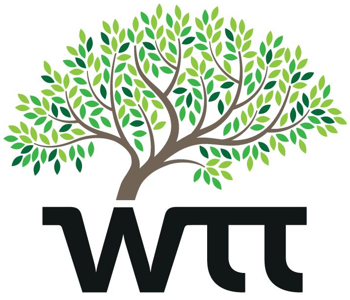 WTT LOGO (4) - Copy
