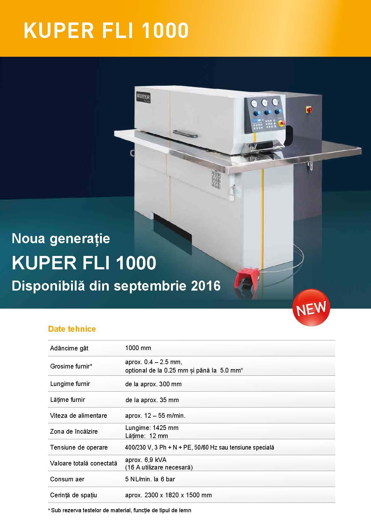 kuper-fli-1000_2016-page_3