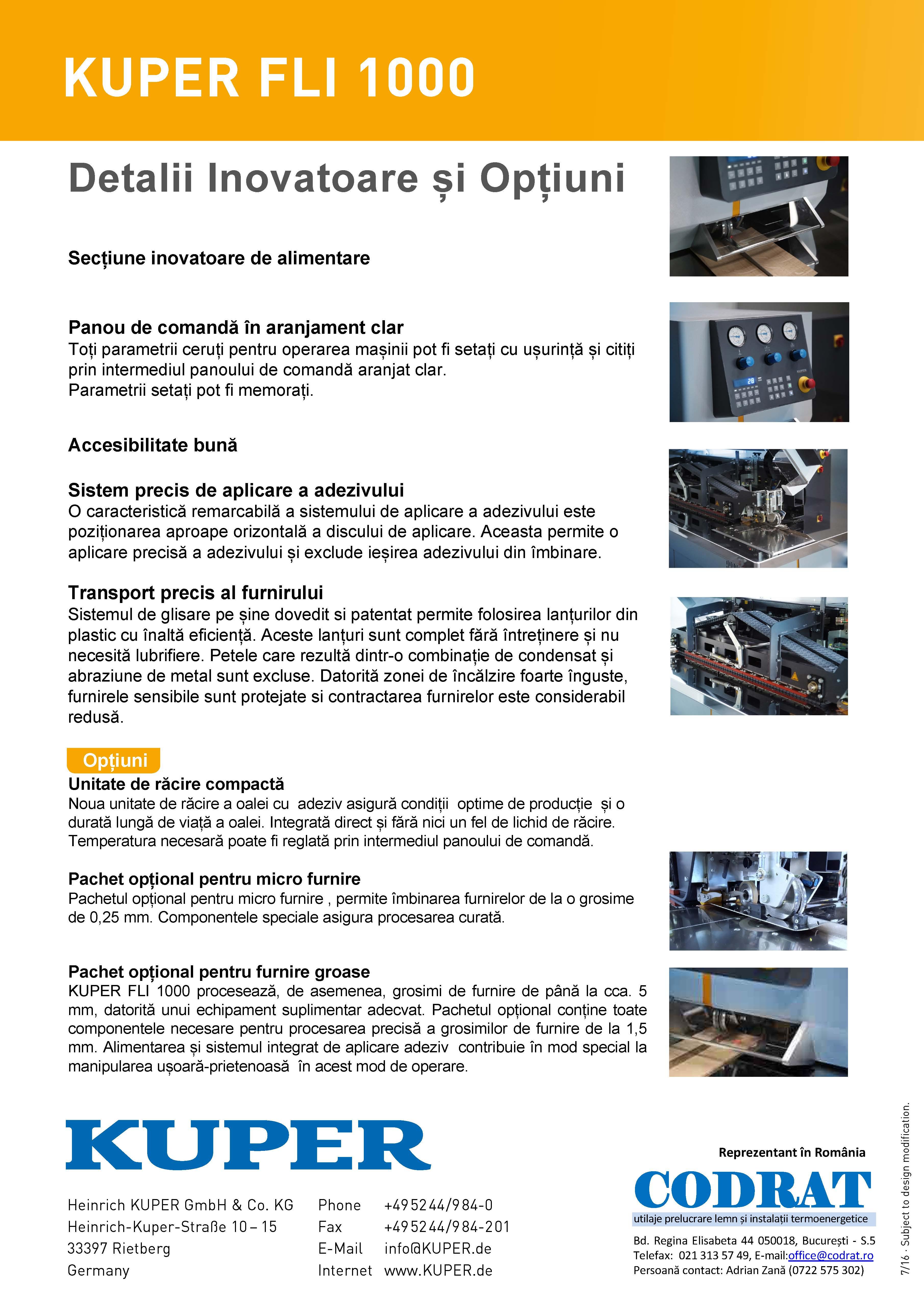 kuper-fli-1000_2016-page_4