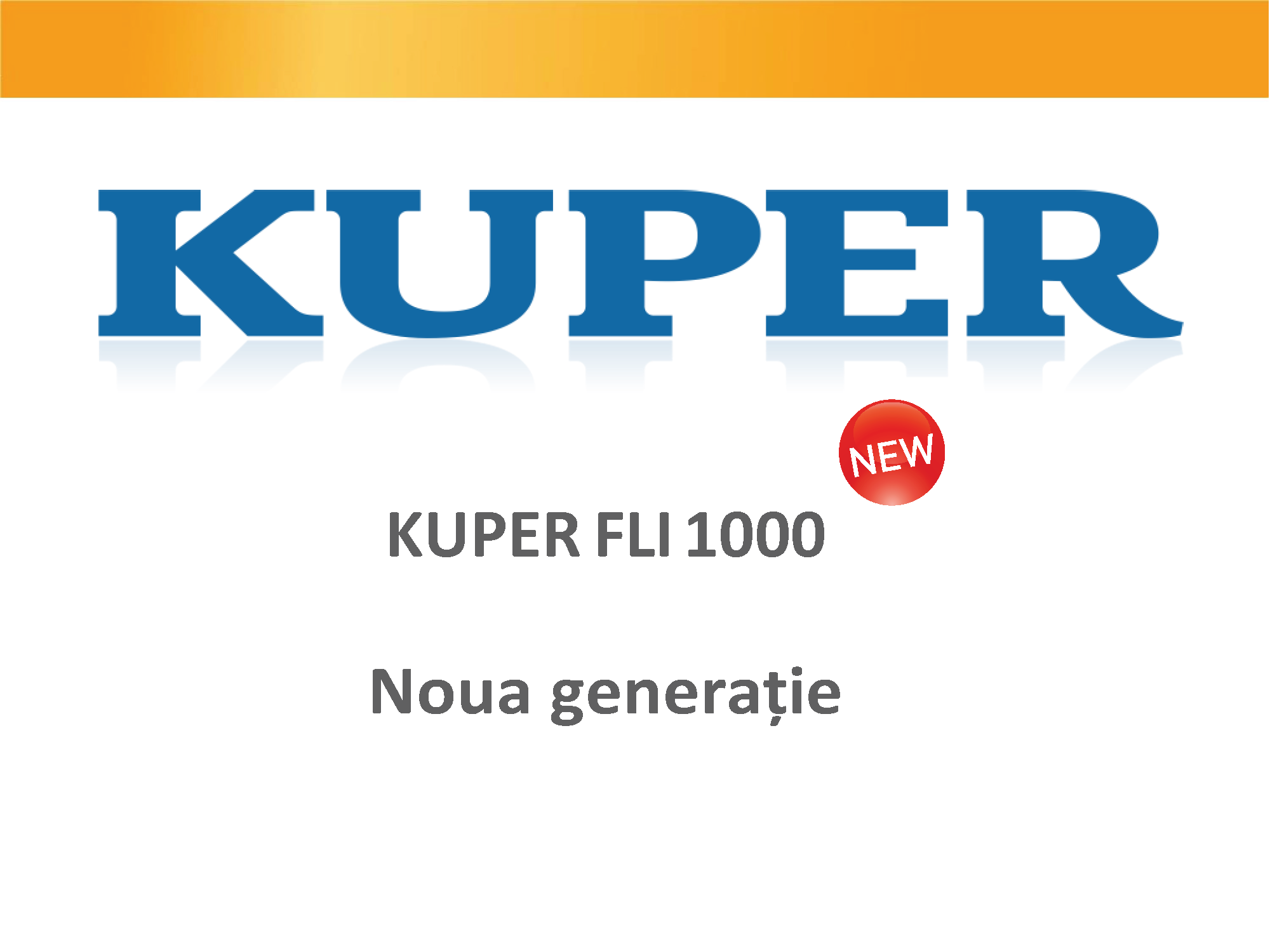 KUPER FLI New Generation_Page_01