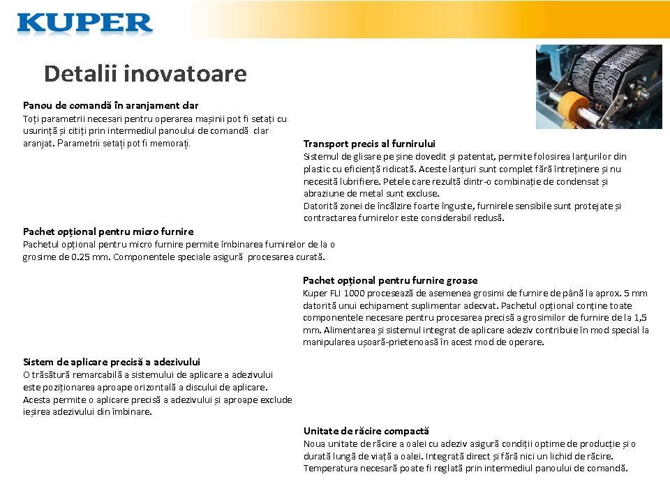 KUPER FLI New Generation_Page_12