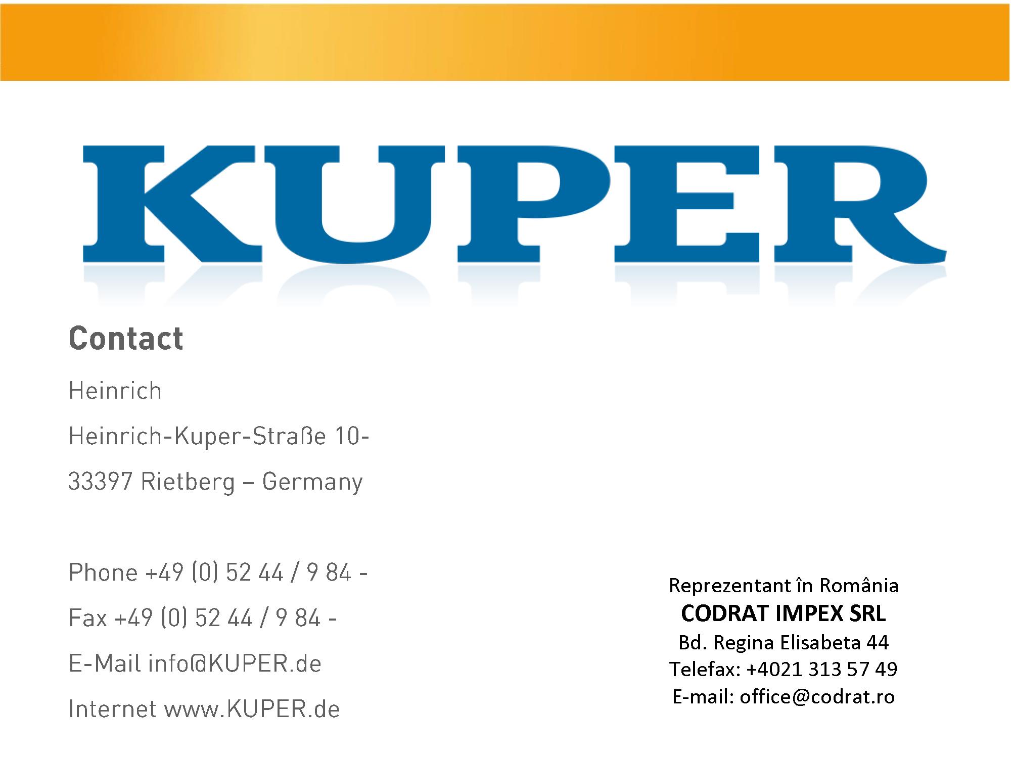 KUPER FLI New Generation_Page_13