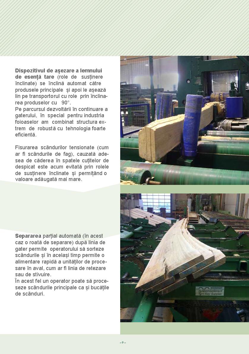 MOHRINGER Excellent in hardwood CODRAT_Page_09