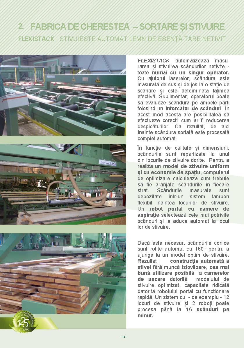 MOHRINGER Excellent in hardwood CODRAT_Page_14