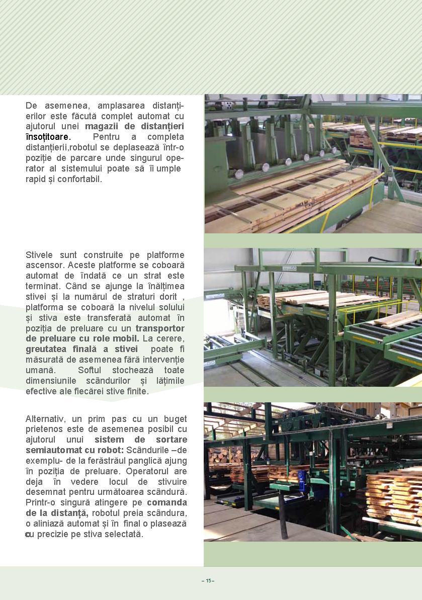 MOHRINGER Excellent in hardwood CODRAT_Page_15