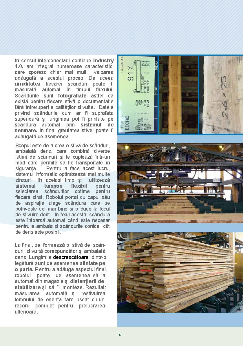 MOHRINGER Excellent in hardwood CODRAT_Page_17