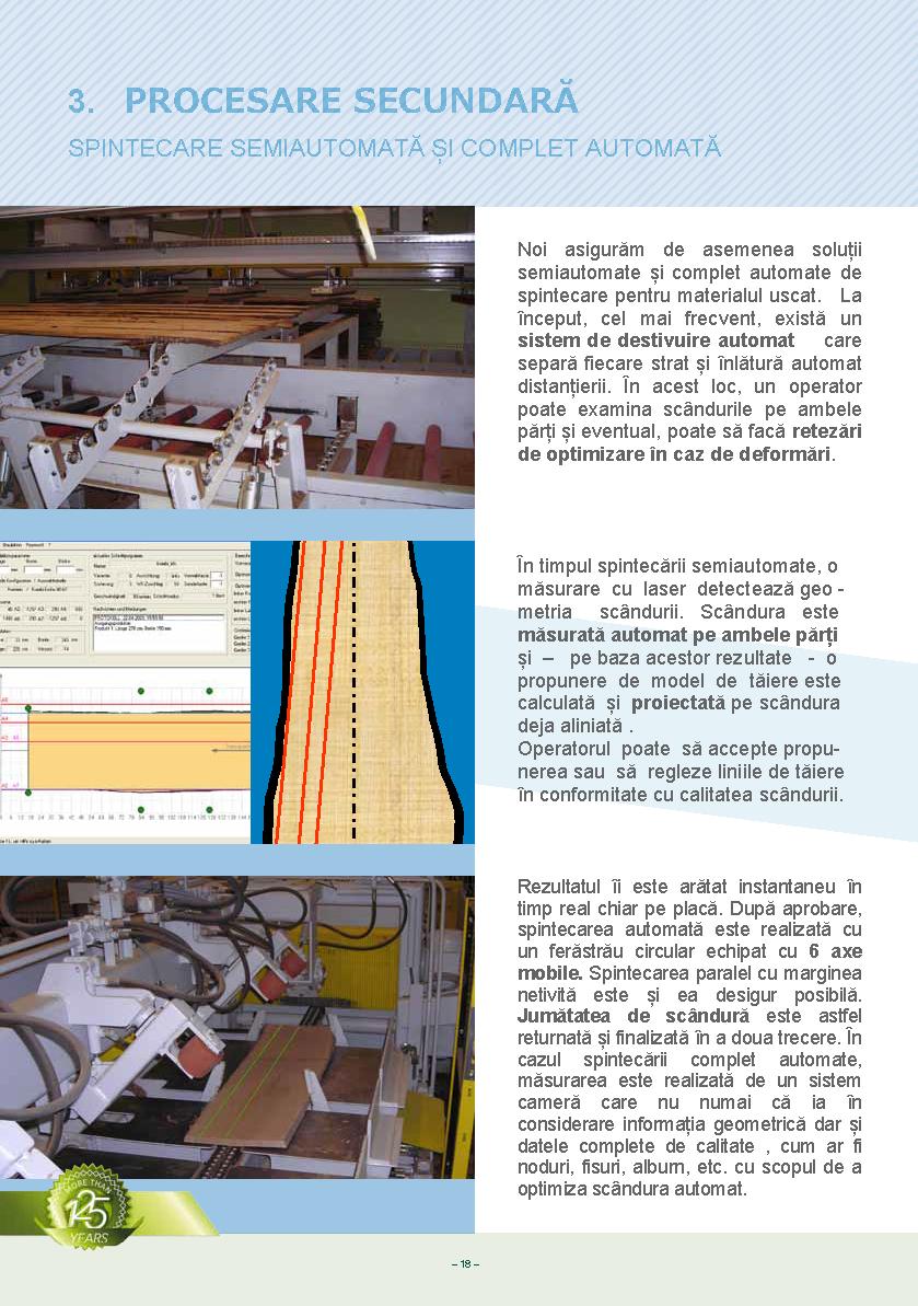 MOHRINGER Excellent in hardwood CODRAT_Page_18