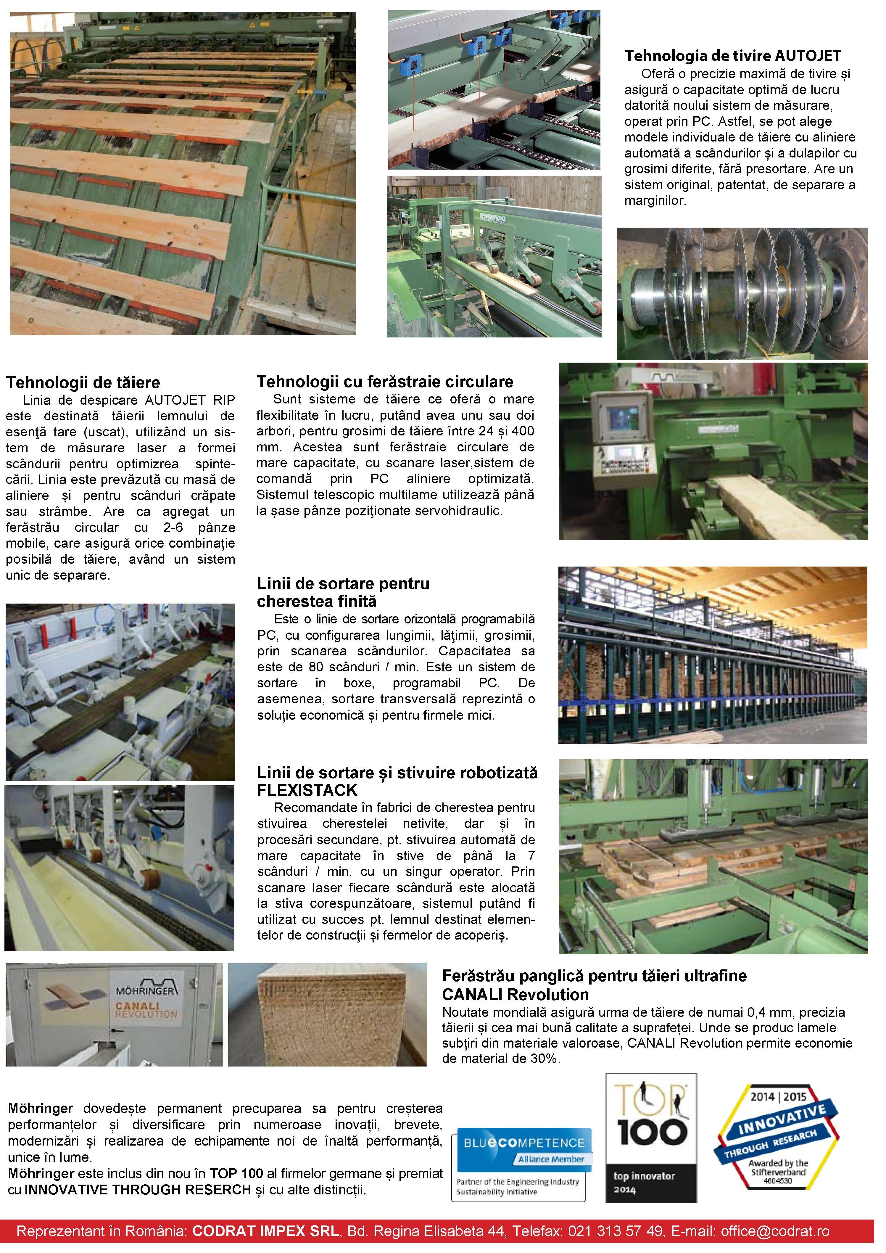 MohringerCODRAT Page_2.2