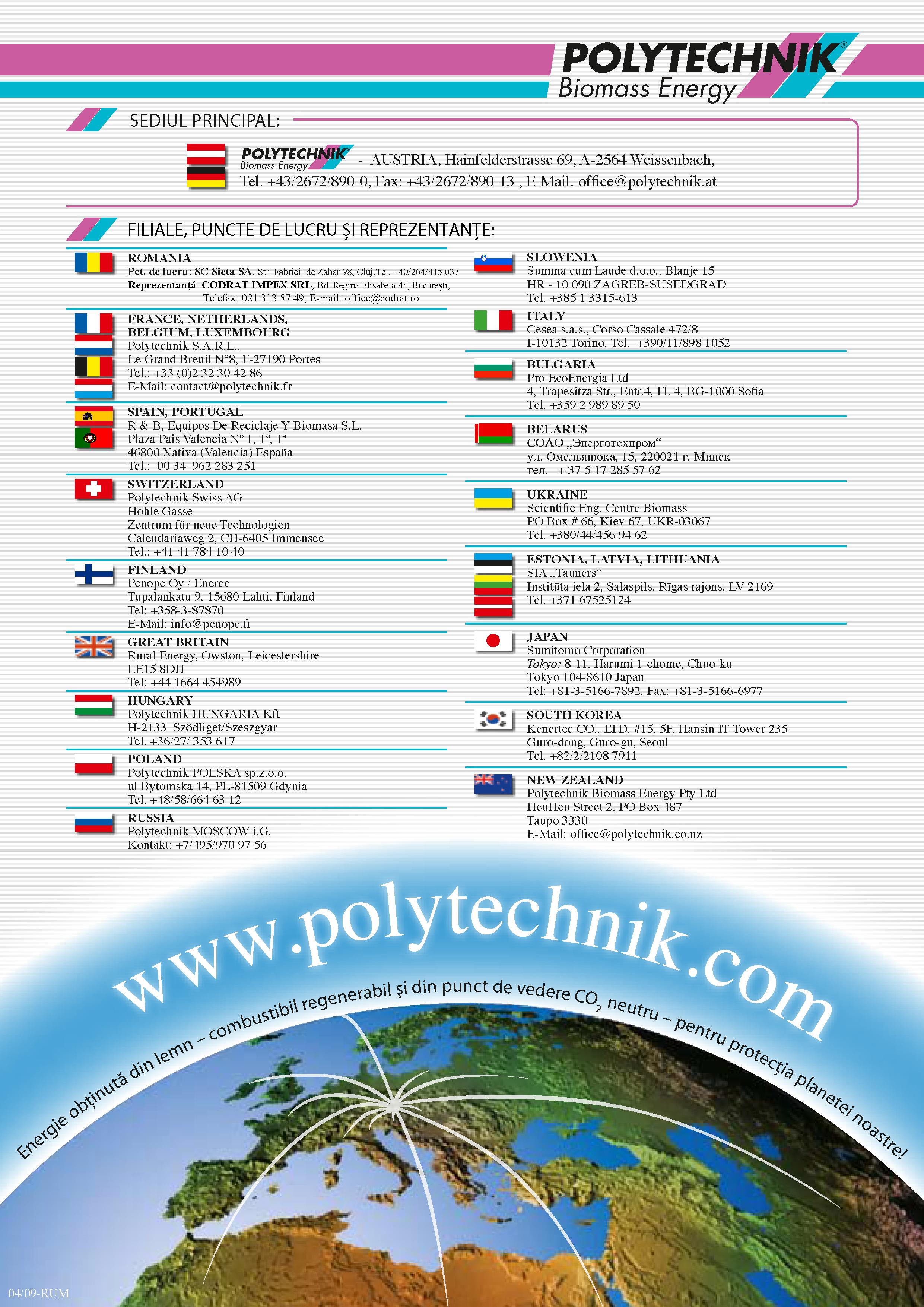 polytechnik-prospect-general_page_20