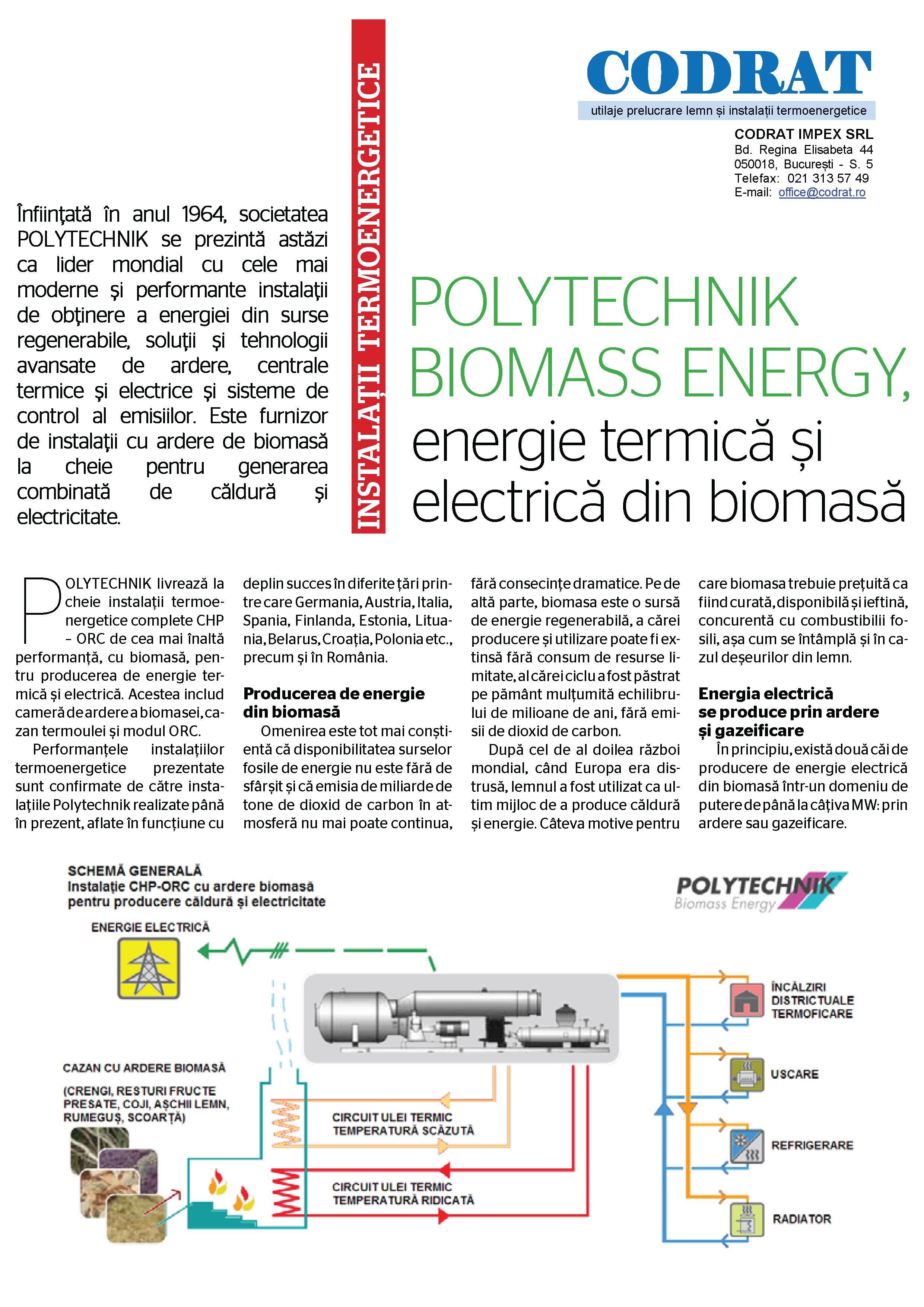 Articol Polytechnik pg1